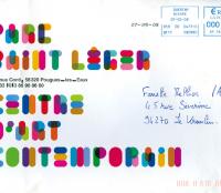 Fanette Mellier | Designer