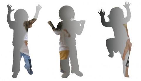 Kidsmirror