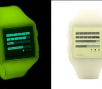 glow in the dark nooka zu zenh