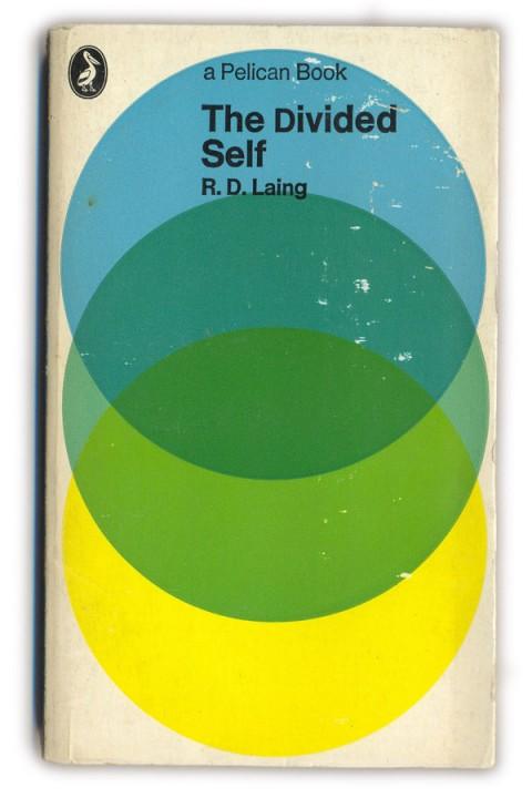 1971_the_divided_self_rdlaing