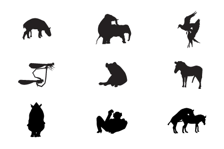 Animals_icons_sm
