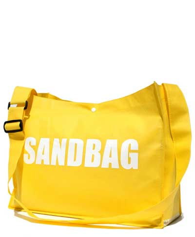 Sandbaganglewebshop1