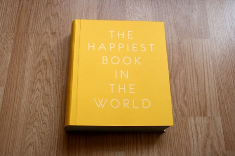 Happiestbook1