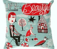 Life Is Beatiful