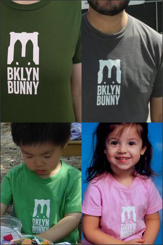 Bb_logo_tshirt