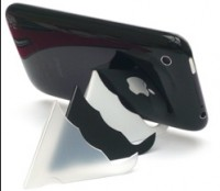 BatRest, fabulous iphone stand