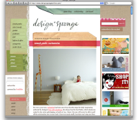 swissmiss sneak peek today on design*sponge