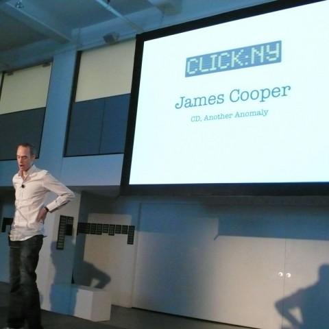 Jamescooper