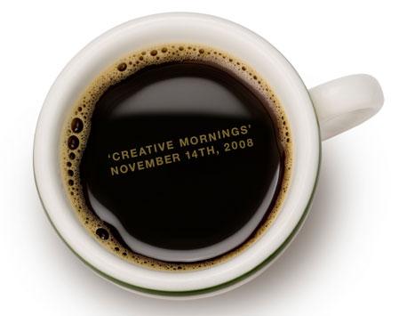 Creativemorning_november