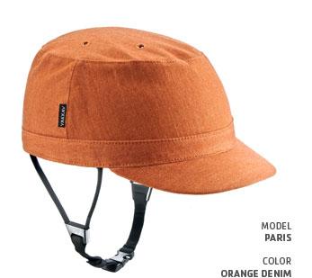 Pro_paris_orange