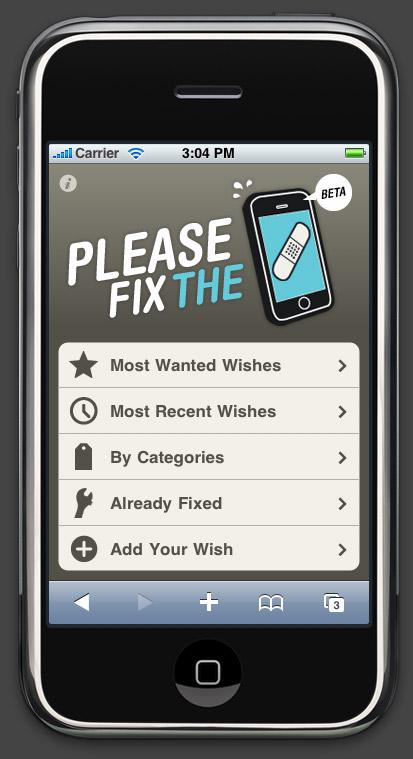 Iphonescreenshot_2
