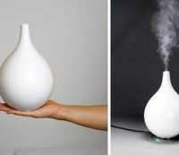 Middle Humidifier