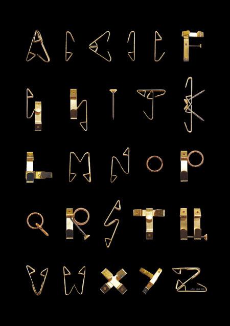 Hooks_alphabet