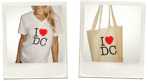 Customihearttotes