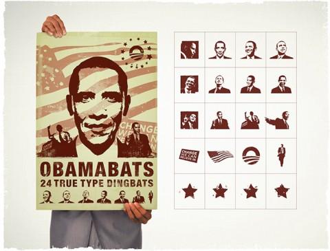 Obama_01