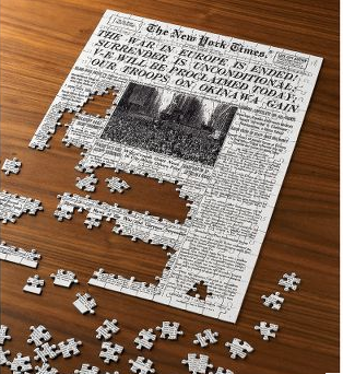 Nytimes_cover_puzzle