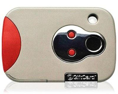 Target_giftcard_camera
