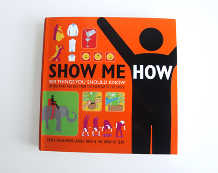 Show_me_how_cover_2