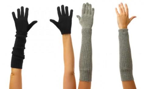 Glovesmodels700_2