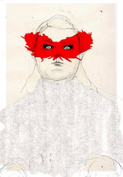 28_maskgirlweb600