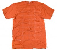 Grid Systems T-Shirt