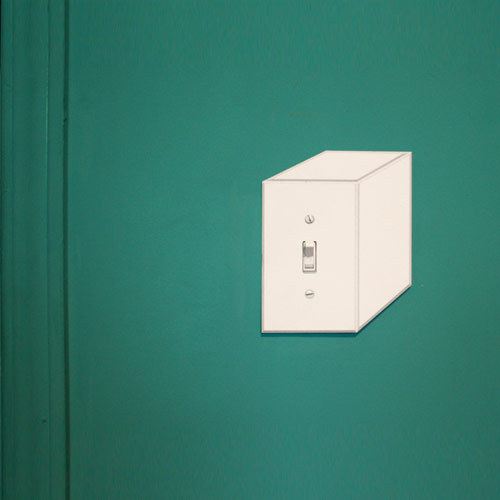 _lightswitch1