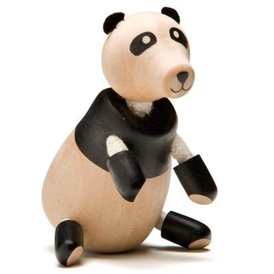 Animalz_panda