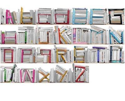 _libraryalphabetrgb