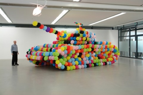 _german_panther_2007_luftballon_luf