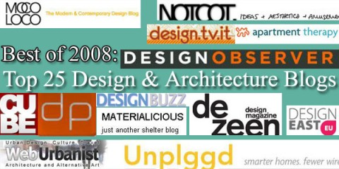 Top_25_design_blogs