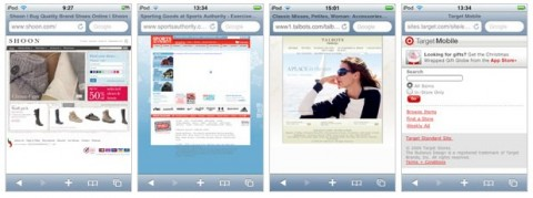 52_ecommerce_stores_on_the_iphone_n