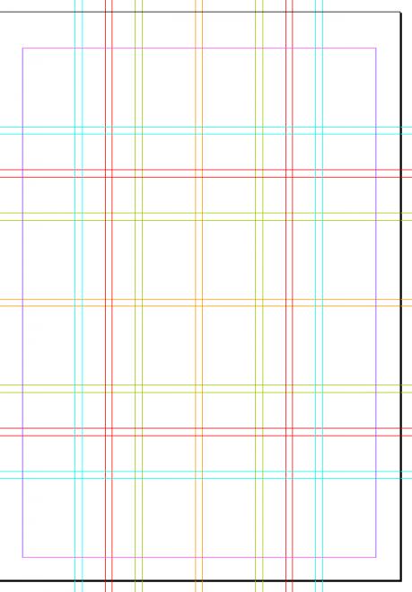 swissmiss the complex grid