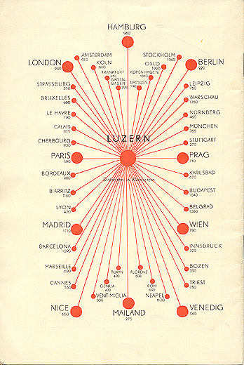 Luzermautotourismus2