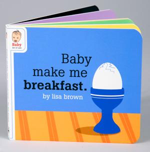Babymakemebreakfast_med