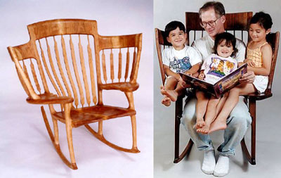 Big_family_rocking_chair