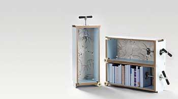 Bookstogo