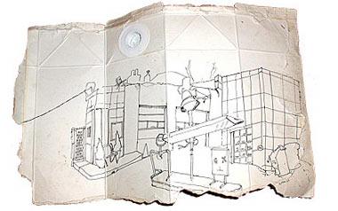 Box_heap_01