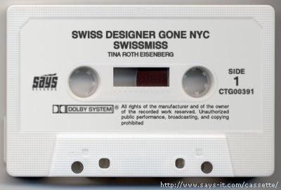 Cassette1pl