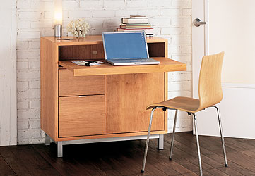 Compact Desk Dept Worke Love This Office Cabinet
