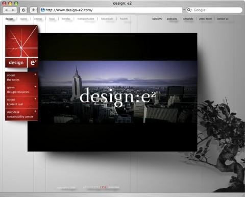 Designe2