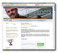 Designerswhoblog