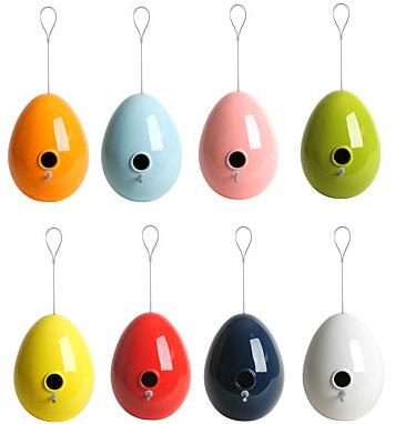 Eggbirdfeeders