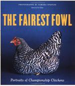 Fairestfowl
