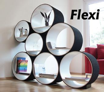 Flexitube