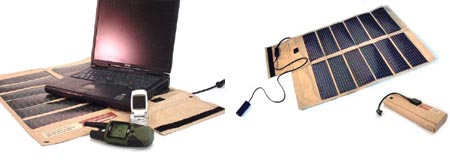 Folding_solar_bat_charger