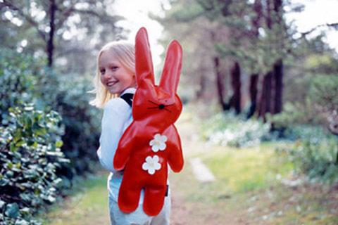 Foo_foo_bunnies_1