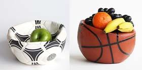 Fruitballs