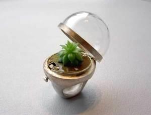 Greenhouseringimg_assist_custom