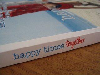 Happy_006_1