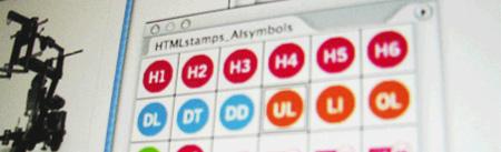 Html_stamp_graphic